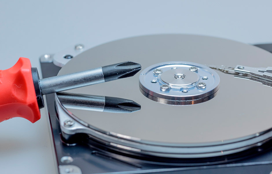 Computer-Troubleshooters-services-data-management-backup-recovery-services